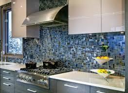 kitchen mosaic tile backsplash ideas mosaic tile backsplash kitchen ideas 100 images best 25