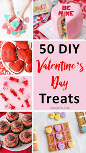 70 best valentines day 14th february love u0026 kisses cooking baking