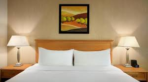 Comfort Inn Southeast Denver Hotel Red Lion Denver Southeast Denver Co 3 United States