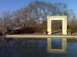 Botanical Gardens Dallas by Arboretum And Botanical Garden