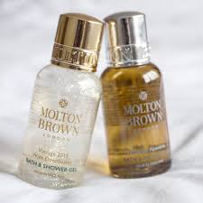 one vintage christmas with molton brown katie charlotte blogs molton brown christmas