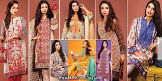 warda designer fall winter collection 2015 16 with prices
