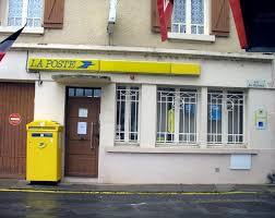 bureau de poste à proximité non a la fermeture des bureaux de poste cgt fapt 82