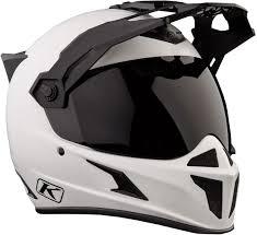 cheap motorcycle gear klim motorcycle helmets stable quality klim motorcycle helmets
