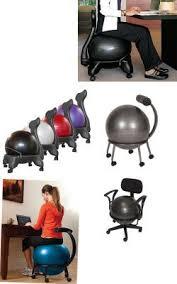 Bounce Ball Chair Best 25 Ball Chair Ideas On Pinterest Teen Bedroom Chairs Teal