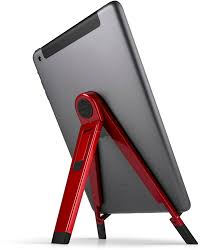 twelve south compass 2 for ipad silver mobile display stand