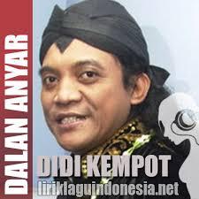 download mp3 didi kempot dudu jodone download lagu cur sari didi kempot terlengkap sarfyablog