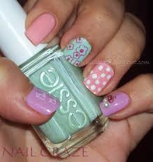 87 best nail decor images on pinterest pretty nails one