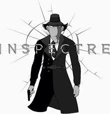 25 inspector gadget film ideas inspector