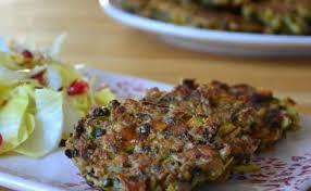 cuisine du soir recettes de repas du soir et de cuisine végétarienne