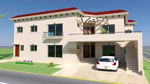 latest house design in pakistan youtube