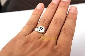 size 9 ring aliexpress buy ajojewel size 9 11 new jewelry classic