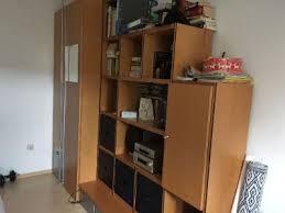 hülsta jugendzimmer hülsta jugendzimmer massivholz oberthulba markt de 25960554