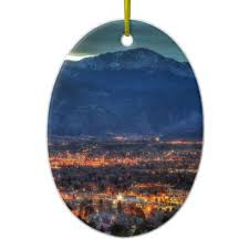colorado ornament 28 images colorado tree ornaments zazzle