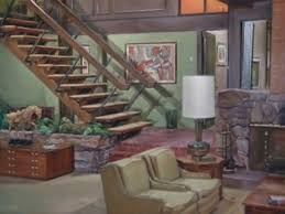 brady bunch house interior pictures homes abc