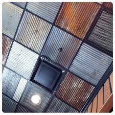 barn tin drop ceiling tiles 46676 1480054483 1280 1280 jpg t u003d1489090621
