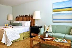 bedroom sets charlotte nc u2013 librepup info