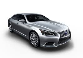 lexus ls images 2013 lexus ls 600h l executive luxury hybrid