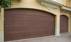 garage doors custom custom garage doors sedona az sales u0026 install