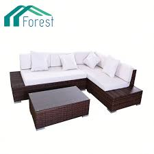 Oval Sofa Bed Oval Rattan Sofa Oval Rattan Sofa Suppliers And Manufacturers At