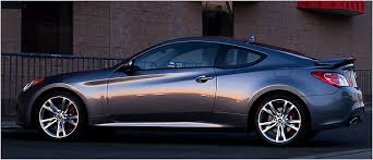 hyundai genesis coupe ratings a frisky colt in the pony car corral the york times
