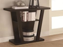 Hallway Accent Table Furniture Hallway Accent Table Beautiful Furniture Small Oak