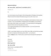 database administration sample resume 18 oracle dba resume samples