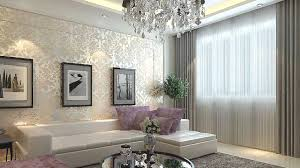 silver living room ideas stunning yellow and silver living room designs yellow and silver