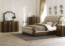 king bedroom furniture very luxurious and comfortable cement
