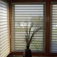 Budget Blinds Halifax Seeview Blinds U0026 Shutters Shades U0026 Blinds 50 Tacoma Drive