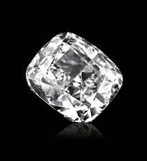debeers engagement rings diamond expertise