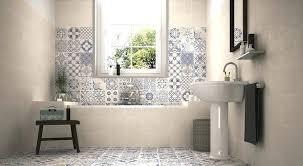 best bathroom designs best bathroom designs brilliant top bathroom design trends for