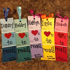 best 25 gifts for students ideas on student birthday