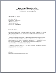 patriotexpressus mesmerizing ideas about official letter sample on