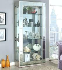 cheap curio cabinets for sale curio cabinets for sale black curio cabinet full size of interior