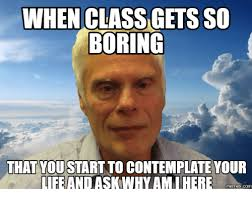 Boring Meme - 44 bored memes that say it all best wishes and quotes com