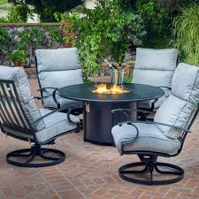 patio furniture available at sunny s pools more livonia