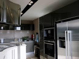 ensemble electromenager cuisine ensemble electromenager cuisine maison design hosnya com
