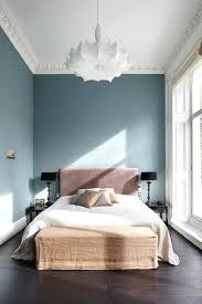 Schlafzimmer Gem Lich Einrichten Tipps Wandfarben Im Schlafzimmer 105 Ideen Für Erholsame Nächte