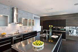 Different Types Of Kitchen Countertops Exquisite Innovative Types Of Kitchen Countertops Guide To