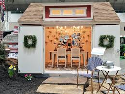 bartle hall home design and remodeling expo kc home show kchomeshow twitter