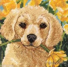 66 best needlepoint latch hook images on needlepoint