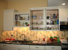 diy kitchen ideas large size of kitchen young diy kitchen remodel