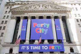 halloween party city party city seen improving on last year u0027s q3 halloween a potential