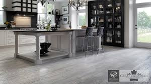 Canadian Laminate Flooring Engineered Hardwood Flooring Vancouver U2013 Etm Distribution