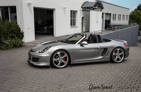gemballa porsche boxster pin by nick mrozinski on custom built porsche boxster gemballa