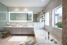 bathroom cool bathroom tiles miami decor color ideas classy
