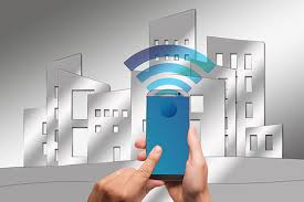 Smart Home Technology Smart Homes Is It The Future Of Home Automation