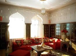 Ways To Add Moroccan Decor Accents To Modern Interior Design Ideas - Interior design moroccan style
