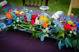 florist san antonio san antonio event florists goen south events